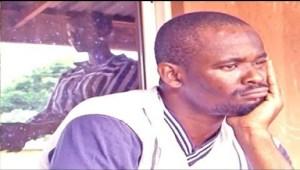 Video: The Irresponsible Husband - 2018 Latest Nigerian Nollywood Movie